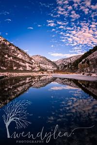 wlc Provo Canyon 010420212020-Edit
