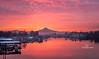 jantzen beach sunrise-7841