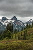tatoosh range-2357