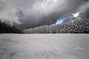 snowy landscape-6898