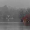 River Mist