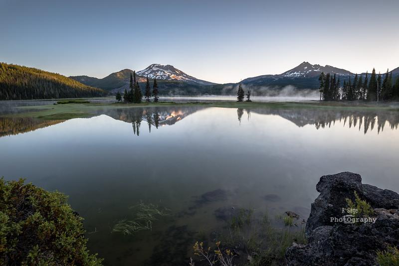 sparks lake summer alpenglow-1669