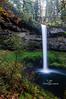 south falls DSC_6919