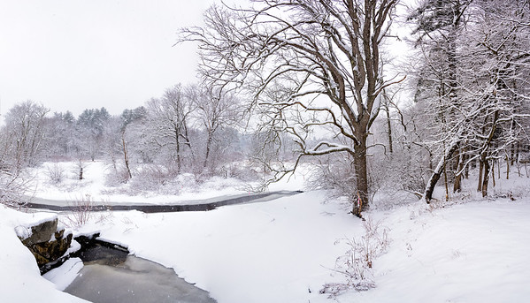 20150124-134648_[Winter Scene]_0008-0011 pano_Archive