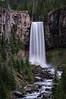 tumalo falls-2728