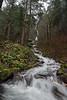 wakeenah falls-5255