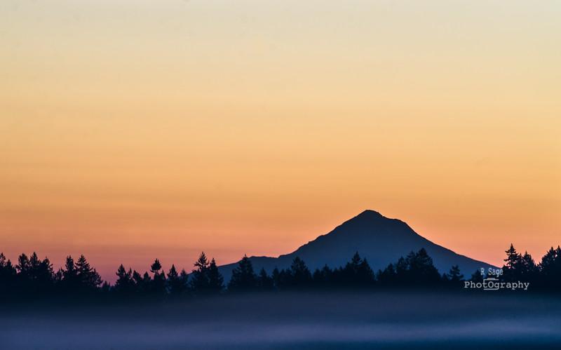 mt hood spring sunrise-9425