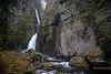 wahclella falls -7667