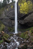 latourell falls-6273