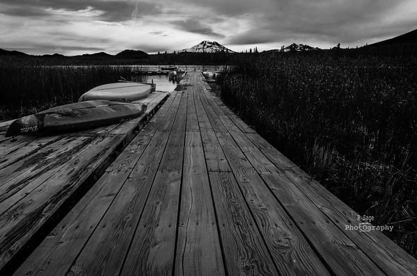 lava lake dock-3703