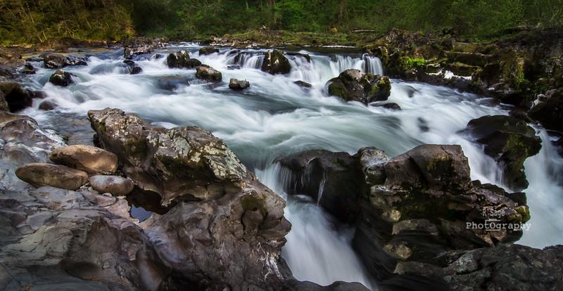 moulton falls pan-