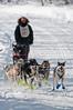 MNGN-11029: John Beargrease sled dog marathon