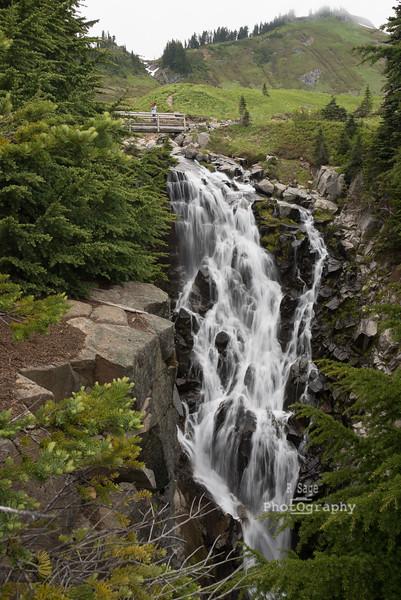 myrtle falls-2327