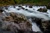 moulton falls-2542