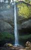 latourel falls-2705