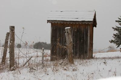 Winter2017005_1