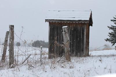 Winter2017005