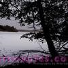 Savage Lake Pines. Florence, Wisconsin.