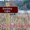 Dorothy Lake, Florence, Wisconsin