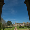 Witley Court - Worcestershire (April 2017)