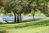 Bell Lake Park