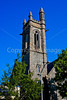 Kemble United Methodist Church