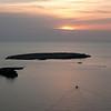 Menorca 2011 - Cavalleria