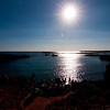 Menorca 2011 - Binibeca