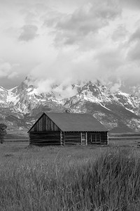Wyoming-12
