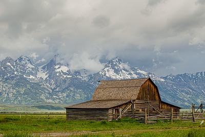 Wyoming-15