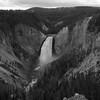 WyomingLandscapes (26 of 9)
