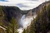 Yellowstone (1 of 1)