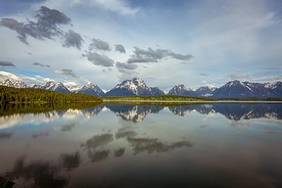 Wyoming-8
