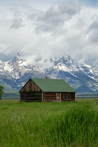 Wyoming-11