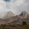 WyomingLandscapes (6 of 10)