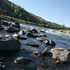 Yellowstone River1