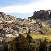 WyomingLandscapes (20 of 9)