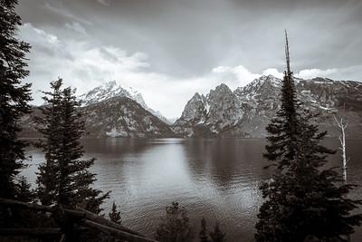 Wyoming-9
