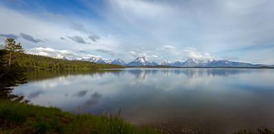 Wyoming-27