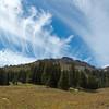 WyomingLandscapes (2 of 10)