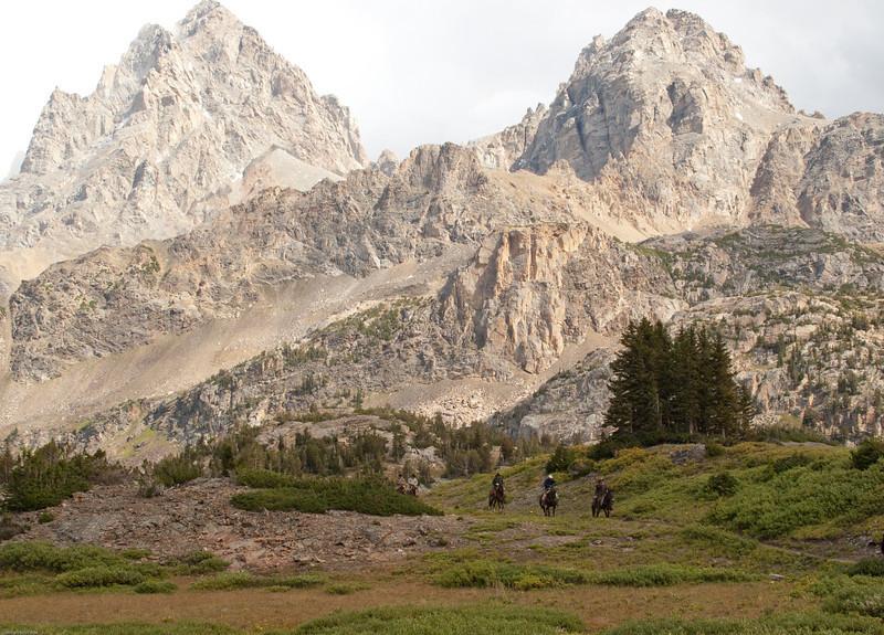 WyomingLandscapes (7 of 10)
