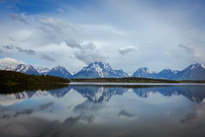 Wyoming-4