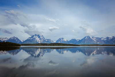 Wyoming-3