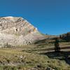 WyomingLandscapes (3 of 10)