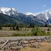 WyomingLandscapes (27 of 9)