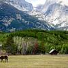 WyomingLandscapes (1 of 10)