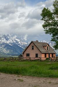 Wyoming-13