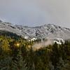 WyomingLandscapes (21 of 9)