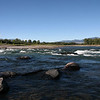 Yellowstone River2