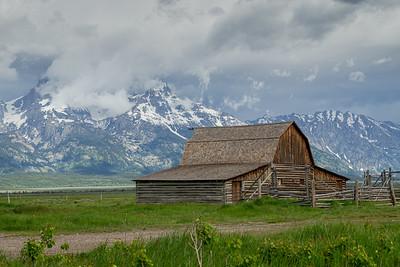 Wyoming-14